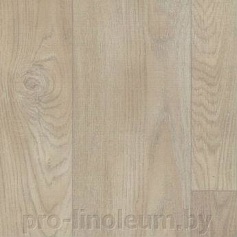 Линолеум Ideal Family Sugar Oak 126L ##от компании## Pro-linoleum - ##фото## 1