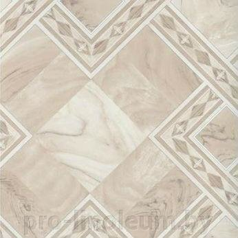 Линолеум Ideal Family Valday 160L ##от компании## Pro-linoleum - ##фото## 1