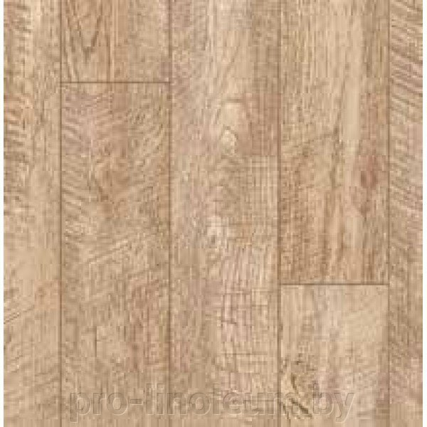 Линолеум Ideal Glory Old Wood 326M ##от компании## Pro-linoleum - ##фото## 1