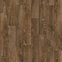 Линолеум Ideal Holiday Caribian Oak 2 628D ##от компании## Pro-linoleum - ##фото## 1