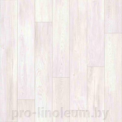 Линолеум Ideal Life Insbruk 1 009S ##от компании## Pro-linoleum - ##фото## 1
