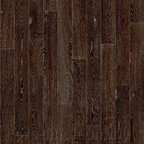 Линолеум Ideal Record Gold Oak 8459 ##от компании## Pro-linoleum - ##фото## 1