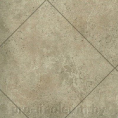 Линолеум Ideal Stream Pro Palermo 190M ##от компании## Pro-linoleum - ##фото## 1