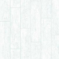 Линолеум Ideal Sunrise Celina Wood 5 009L ##от компании## Pro-linoleum - ##фото## 1