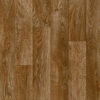 Линолеум Ideal Sunrise White Oak 3166 ##от компании## Pro-linoleum - ##фото## 1