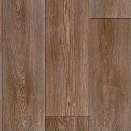 Линолеум Ideal Ultra Columbian Oak 7 469D ##от компании## Pro-linoleum - ##фото## 1