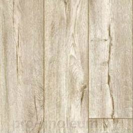 Линолеум Ideal Ultra Cracked Oak 1 016L ##от компании## Pro-linoleum - ##фото## 1