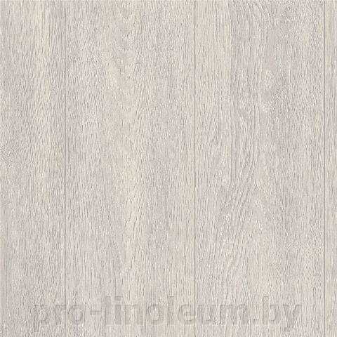 Линолеум Ideal Ultra Lear 7383 ##от компании## Pro-linoleum - ##фото## 1