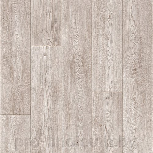 Линолеум Juteks Megapolis London 609L ##от компании## Pro-linoleum - ##фото## 1